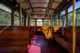 Montana Trolley Co. - Photo 22