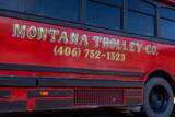 Montana Trolley Co. - Photo 24