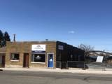 917 Utah Avenue - Photo 1