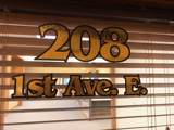 1st Avenue - Photo 1