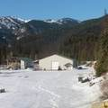 1717 Mt Hwy 200 - Photo 1