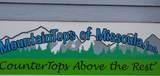 . Mountaintops Of Missoula Inc - Photo 1