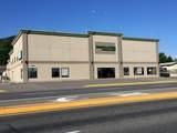 1115 Euclid Avenue - Photo 1