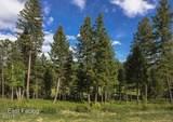359 Gleneagles Trail - Photo 1