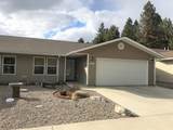 1804 Pine Tree Hollow - Photo 1