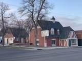 1026 Central Avenue - Photo 1