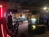 8030 Canyon Ferry Road - Photo 12