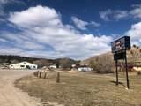 8030 Canyon Ferry Road - Photo 35