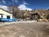 8030 Canyon Ferry Road - Photo 36