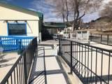 8030 Canyon Ferry Road - Photo 37