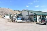 8030 Canyon Ferry Road - Photo 42
