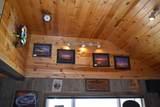 8030 Canyon Ferry Road - Photo 5
