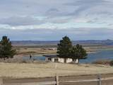 7 River Road - Photo 4
