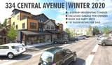 334 Central Avenue - Photo 2
