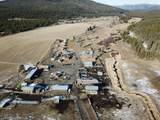 200 Hubbart Dam Road - Photo 2