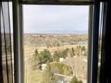 1536 Meadowlark Drive - Photo 13
