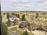 1536 Meadowlark Drive - Photo 9
