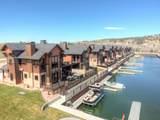 5309 Harbor Lane - Photo 1