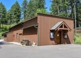 8560 Montana Hwy 35 - Photo 1
