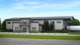Schoolhouse Loop - Photo 1