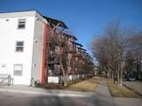 801 Orange Street - Photo 1