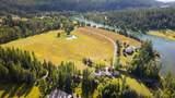 290,300 Swan Meadow Drive - Photo 1