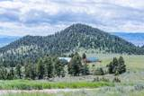 285 Lost Trail - Photo 3