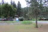 11073 Mullan Road - Photo 70