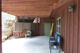 11073 Mullan Road - Photo 37