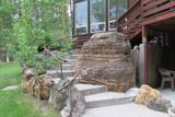 11073 Mullan Road - Photo 40