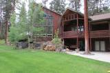 11073 Mullan Road - Photo 42