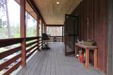 11073 Mullan Road - Photo 43