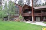 11073 Mullan Road - Photo 48