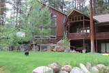 11073 Mullan Road - Photo 64