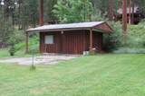 11073 Mullan Road - Photo 69