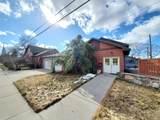 225 Hickory Street - Photo 1