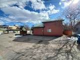 225 Hickory Street - Photo 2