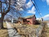 225 Hickory Street - Photo 32