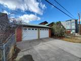 225 Hickory Street - Photo 6