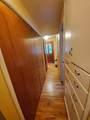 225 Hickory Street - Photo 45