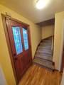 225 Hickory Street - Photo 48