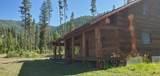 1459 Two Eagle Trail - Photo 1