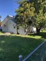 1424 5th Street - Photo 1
