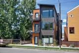 626 Toole Avenue - Photo 1