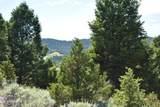 Tbd Meadow Gulch Road - Photo 11