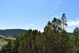 Tbd Meadow Gulch Road - Photo 13
