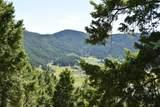 Tbd Meadow Gulch Road - Photo 15