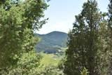 Tbd Meadow Gulch Road - Photo 16