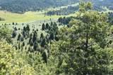 Tbd Meadow Gulch Road - Photo 20