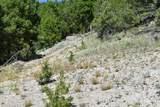 Tbd Meadow Gulch Road - Photo 23